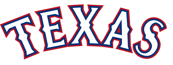 TEX Club Footer Logo